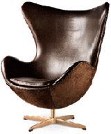 brocante a moulins yzeure allier. Black Bedroom Furniture Sets. Home Design Ideas